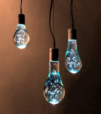 led-bulbs-innovative-water-balloon-by-torafu-architects-0-958
