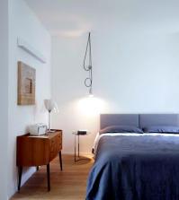 quiet-room-with-pendant-lamp-creative-0-960