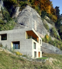 cubic-house-in-switzerland-with-panoramic-views-0-961