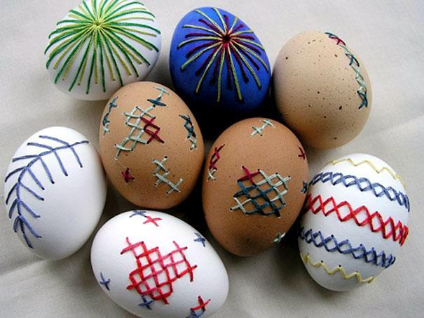 Dye Easter Eggs 20 Great Ideas For Decorating Easter Remarkable