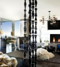 feeling-good-atmosphere-in-the-winter-decorate-with-fur-and-leather-0-963