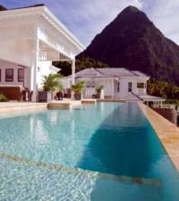 top-10-most-beautiful-hotel-pool-with-stunning-views-of-the-world-0-965