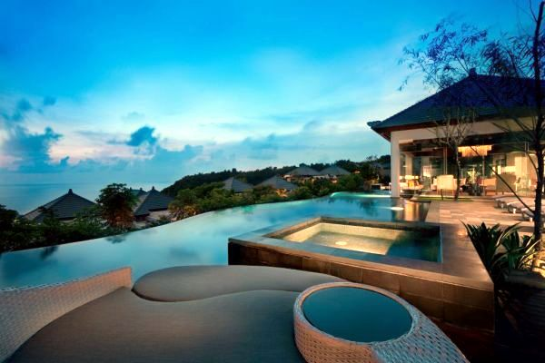 Top 10 Most Beautiful Hotel Pools With Stunning Views Interior Design Ideas Ofdesign