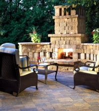 fireplace-in-the-garden-construction-24-ideas-for-a-refined-atmosphere-on-the-terrace-0-966