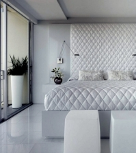 bedroom-set-completely-blank-find-peace-and-relaxation-0-967