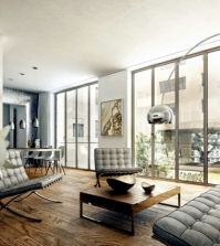 interior-design-ideas-for-penthouse-it-is-for-your-dream-home-0-967