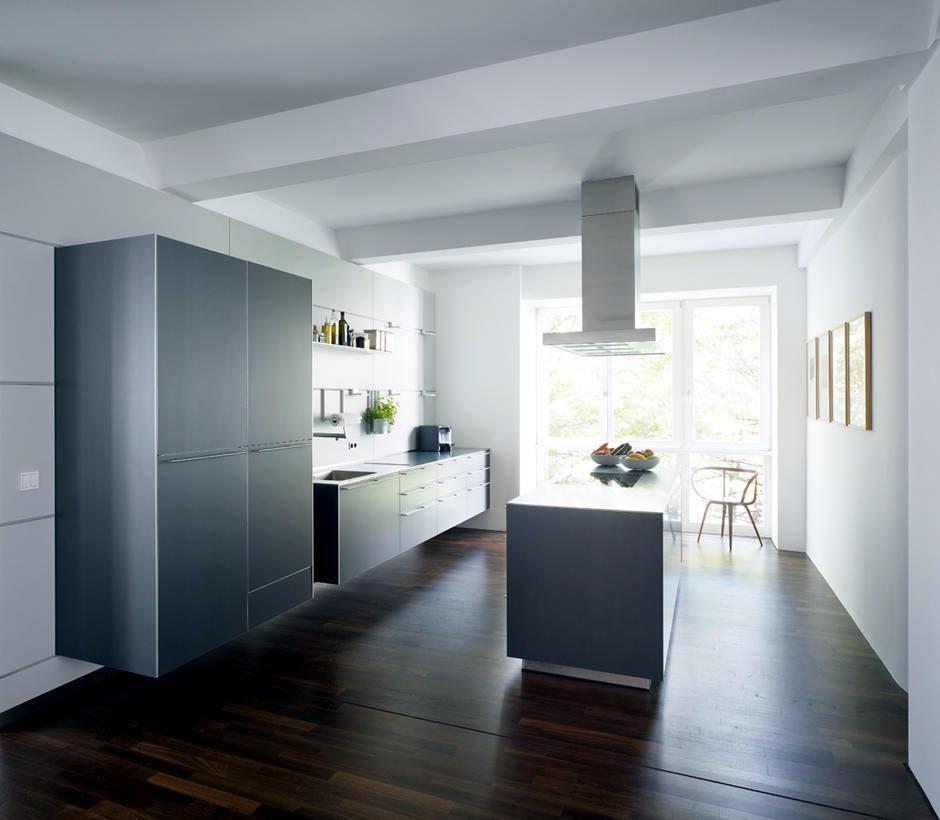 kuche sideboard die neuesten innenarchitekturideen. Black Bedroom Furniture Sets. Home Design Ideas