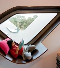 comfortable-window-seat-set-light-reading-corner-0-968