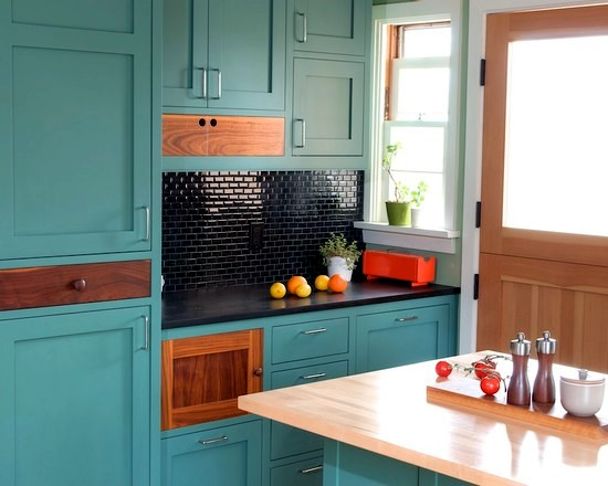 kitchen cabinets painting kitchen renovation interior design