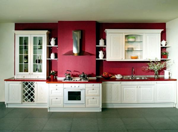 Kitchen Cabinets Painting   Kitchen Renovation