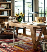 office-to-complete-any-home-office-rustic-wood-0-971
