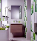 use-the-wallpaper-in-the-bathroom-0-971