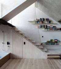warm-interior-design-idea-of-a-modern-town-house-in-berlin-0-973