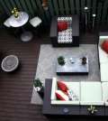 exterior-living-room-furniture-how-to-convert-a-room-aubenberech-0-974