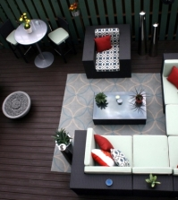 exterior-living-room-furniture-how-to-convert-a-room-aubenberech-0-974