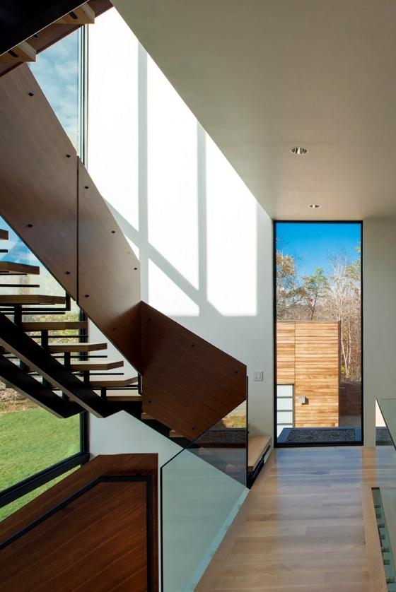 Four Seasons Real Estate Rappahannock County, VA, USA