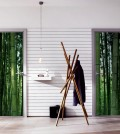 doors-with-bamboo-pattern-0-975