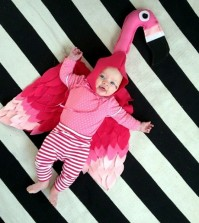 homemade-costumes-top-20-most-creative-ideas-0-975
