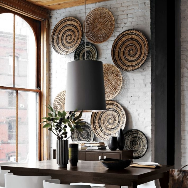 African style home accessories. African style home accessories   House and home design