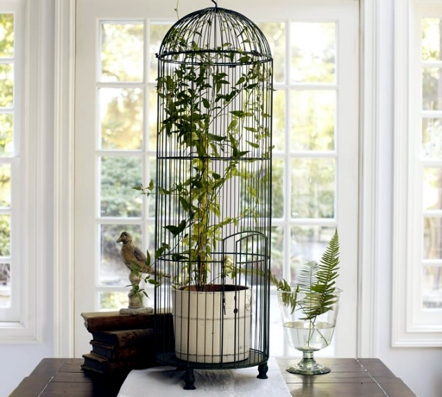 100 decorative accessories for home of individuality in the house