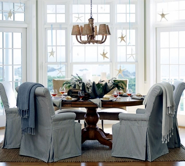 100 decorative home accessories individually for your home ...