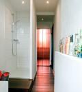 bathroom-0-981