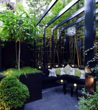 modern-landscape-architecture-in-the-garden-two-exotic-urban-projects-0-982