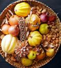 evoke-fall-decorations-20-highlights-home-decorative-0-983