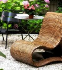 wooden-chair-brings-exotic-faraway-islands-0-984
