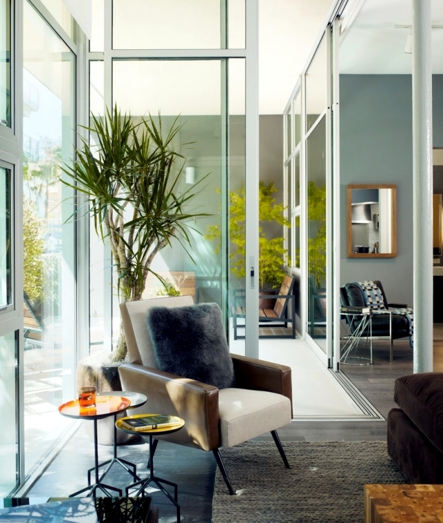 Benefits Of Indoor Plants Why Are They So Important To Our House Interior Design Ideas Ofdesign