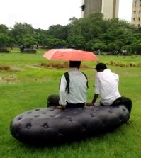 innovative-designers-bank-absorbs-rainwater-0-987