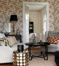 classic-wallpaper-in-shades-of-gray-and-red-0-993