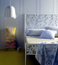 yellow-fork-and-frame-romantic-bedroom-0-994