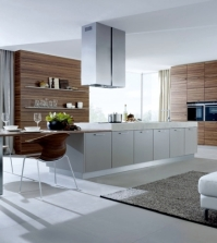 next125-kitchens-modern-kitchen-design-with-clear-lines-0-996