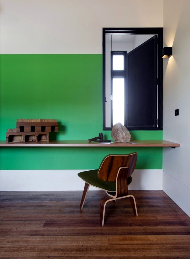 space saving space decorating ideas optimum life