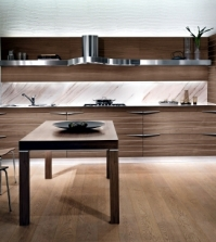 snaidero-kitchens-25-models-of-italian-cuisine-in-a-modern-style-0-997