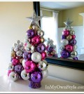 boilermaker-artificial-christmas-tree-christmas-balls-idea-0-998
