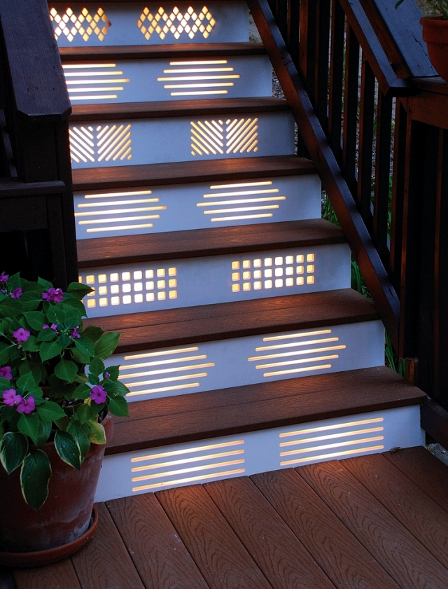 20-ideas-for-outdoor-steps-to-prevent-cheating-0-999