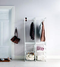 closet-system-in-the-corridor-0-999