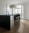 modern-kitchen-hidden-in-the-closet-i29-design-studio-0-999