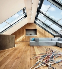-dots-renovation-and-remodeling-a-house-frankfurter-0-205441426