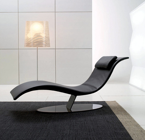 Quot Eli Fly Quot Minimalist Chair By Desiree Interior Design
