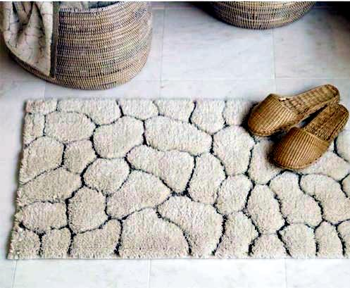 10 eco-friendly products and furniture for your home