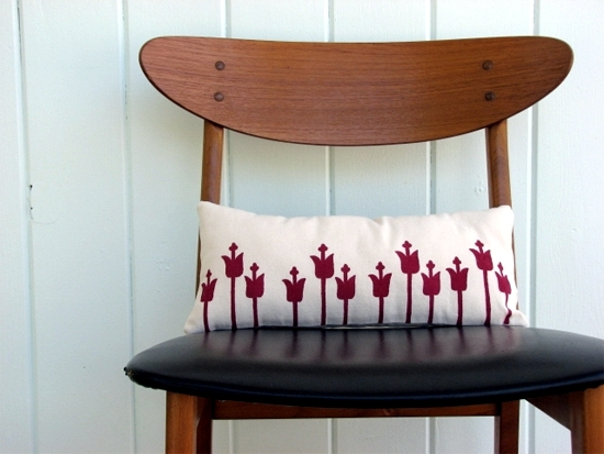 10 ideas for eco furniture and home accessories for the urban life