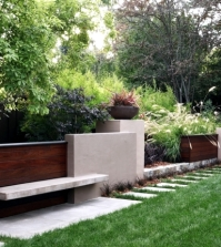 10-tips-to-an-attractive-courtyard-and-garden-design-0-2090180045