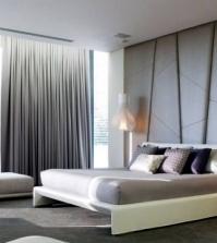 100-interior-design-ideas-for-bedroom-designs-in-diverse-design-styles-0-2017098660