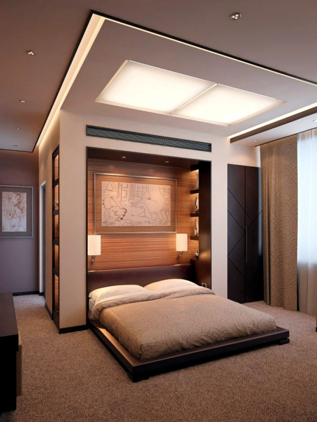 100 interior design ideas for bedroom designs in diverse design