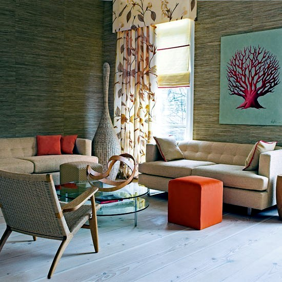 100 interior design ideas for living room - interior design styles, colors and trends