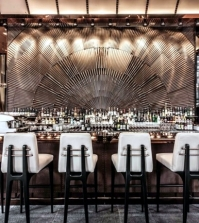 100-top-restaurants-and-bars-with-a-glamorous-interior-0-464848760