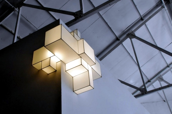 designer modern lighting. Modren Designer Modern Lighting With Designer Modern Lighting P